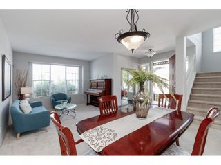"""Photo 5: 18492 64B Avenue in Surrey: Cloverdale BC House for sale in """"Clovervalley Station"""" (Cloverdale)  : MLS®# R2444631"""