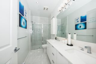 """Photo 9: D419 8150 207 Street in Langley: Willoughby Heights Condo for sale in """"Union Park"""" : MLS®# R2623488"""
