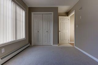 Photo 18: 216 15211 139 Street in Edmonton: Zone 27 Condo for sale : MLS®# E4244901