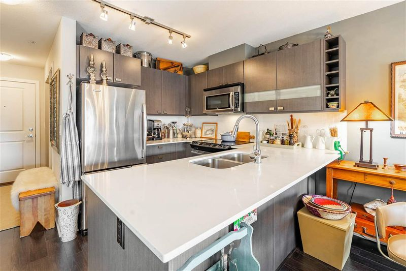 FEATURED LISTING: 223 - 21009 56 Avenue Langley