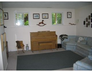 Photo 7: 101 Constance Creek Dr in Dunrobin: Residential Detached for sale : MLS®# 734381