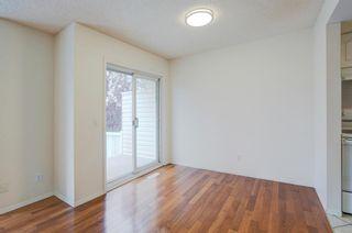Photo 7: 506 Hawkstone Manor NW in Calgary: Hawkwood Row/Townhouse for sale : MLS®# A1149823