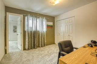 """Photo 15: 8494 140 Street in Surrey: Bear Creek Green Timbers House for sale in """"BROOKSIDE"""" : MLS®# R2473346"""