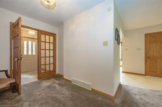 Photo 13: 31 VAUXHALL Street in London: East M Residential for sale (East)  : MLS®# 40176602