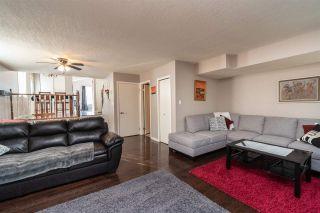 Photo 4: 8 GOLD EYE Drive: Devon House for sale : MLS®# E4227923