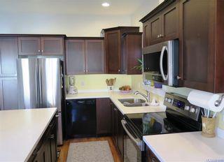 Photo 9: 103 6800 W Grant Rd in Sooke: Sk Sooke Vill Core Row/Townhouse for sale : MLS®# 841045