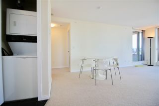 Photo 10: 502 4788 HAZEL Street in Burnaby: Forest Glen BS Condo for sale (Burnaby South)  : MLS®# R2353548