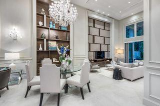 Photo 8: 7431 SCHAEFER Avenue in Richmond: Broadmoor House for sale : MLS®# R2615625