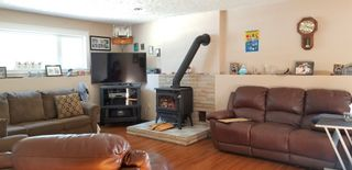 Photo 19: 111 Willow Street in Amherst: 101-Amherst,Brookdale,Warren Residential for sale (Northern Region)  : MLS®# 202100837