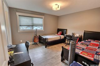 Photo 32: 46 Hinz Place in Prince Albert: Crescent Acres Residential for sale : MLS®# SK867436