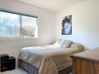 Photo 14: 4924 49 Avenue: Breton House for sale : MLS®# E4258843