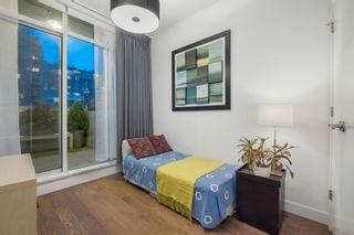 "Photo 19: 710 108 E 1ST Avenue in Vancouver: Mount Pleasant VE Condo for sale in ""Meccanica"" (Vancouver East)  : MLS®# R2617096"