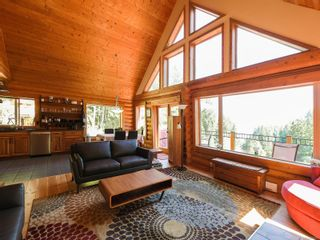 Photo 10: 1109 Paradise Close in : Du Cowichan Bay House for sale (Duncan)  : MLS®# 873377