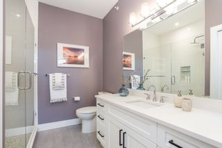 """Photo 16: 411 2628 YEW Street in Vancouver: Kitsilano Condo for sale in """"Connaught Place"""" (Vancouver West)  : MLS®# R2377344"""