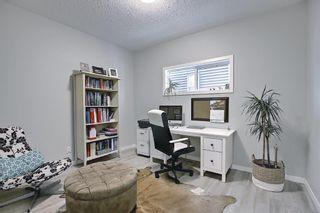 Photo 19: 28 Sundown Avenue: Cochrane Detached for sale : MLS®# A1071788