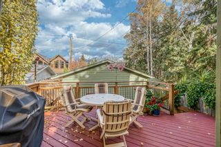 Photo 40: 702 2nd Street: Canmore Detached for sale : MLS®# A1153237