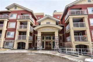 Photo 25: 129 22 Richard Place SW in Calgary: Lincoln Park Apartment for sale : MLS®# A1071910