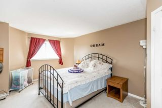 Photo 9: 381 Jay Crescent: Orangeville House (2-Storey) for sale : MLS®# W4582519