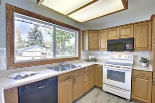 Photo 5: 7428 Silver Hill Road NW in Calgary: Silver Springs Detached for sale : MLS®# A1107794