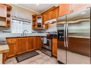 """Photo 9: 19 19977 71ST Avenue in Langley: Willoughby Heights Townhouse for sale in """"SANDHILL VILLAGE"""" : MLS®# R2330677"""