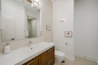 Photo 24: 661 E 22ND Street in North Vancouver: Boulevard House for sale : MLS®# R2617971