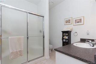 Photo 16: 302 9950 Fourth St in SIDNEY: Si Sidney North-East Condo for sale (Sidney)  : MLS®# 777829