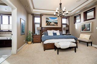 Photo 15: 49 GREENFIELD Close: Fort Saskatchewan House for sale : MLS®# E4230517