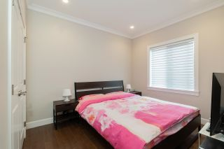 Photo 22: 772 W 68TH Avenue in Vancouver: Marpole 1/2 Duplex for sale (Vancouver West)  : MLS®# R2613293