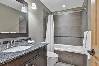 Photo 22: 2101 101 Stewart Creek Landing: Canmore Apartment for sale : MLS®# A1117330