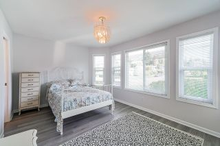 Photo 21: 1991 DUTHIE Avenue in Burnaby: Montecito House for sale (Burnaby North)  : MLS®# R2614412