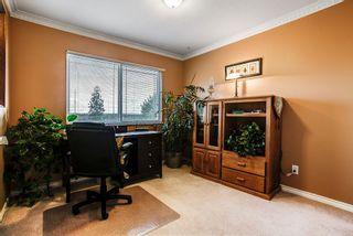 Photo 10: 23831 ZERON Avenue in Maple Ridge: Albion House for sale : MLS®# R2095484