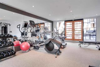 """Photo 20: 201 3220 CONNAUGHT Crescent in North Vancouver: Edgemont Condo for sale in """"THE CONNAUGHT"""" : MLS®# R2407338"""