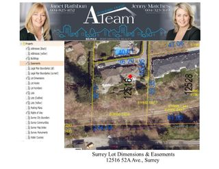 Photo 40: 12516 52A Avenue in Surrey: Panorama Ridge House for sale : MLS®# R2602908
