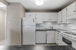 Photo 8: 604 735 12 Avenue SW in Calgary: Beltline Apartment for sale : MLS®# A1086969