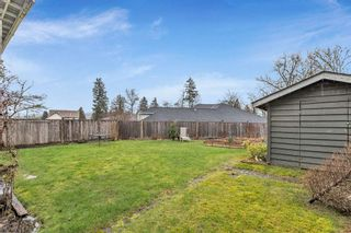 """Photo 30: 12392 230 Street in Maple Ridge: East Central House for sale in """"East Central Maple Ridge"""" : MLS®# R2542494"""