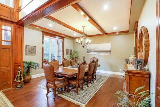 """Photo 7: 3550 142A Street in Surrey: Elgin Chantrell House for sale in """"ELGIN PARK ESTATE"""" (South Surrey White Rock)  : MLS®# R2518532"""
