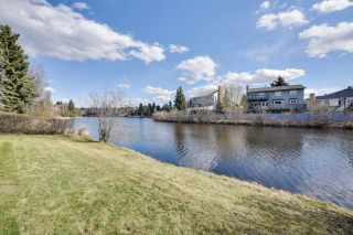 Photo 39: 568 VICTORIA Way: Sherwood Park House for sale : MLS®# E4241710