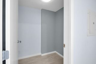 """Photo 18: 2201 550 TAYLOR Street in Vancouver: Downtown VW Condo for sale in """"Taylor"""" (Vancouver West)  : MLS®# R2608847"""