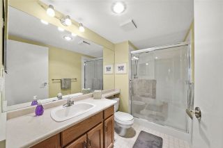 """Photo 12: 211 11601 227 Street in Maple Ridge: East Central Condo for sale in """"Castle Mount"""" : MLS®# R2581285"""
