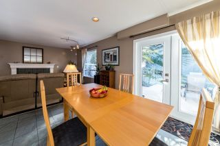 Photo 13: 2027 FRAMES Court in North Vancouver: Indian River House for sale : MLS®# R2624934