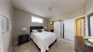 Photo 14: 217 Sauveur Place in Lorette: Serenity Trails Residential for sale (R05)  : MLS®# 202119755