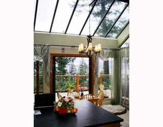 Photo 3: 260 STEWART Road: Lions Bay House  (West Vancouver)  : MLS®# V807241