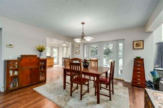 Photo 5: 992 CORONA Crescent in Coquitlam: Chineside House for sale : MLS®# R2593183