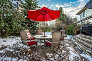 Photo 10: 27 Silvergrove Court NW in Calgary: Silver Springs Detached for sale : MLS®# A1065154