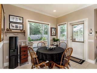 """Photo 11: 1677 138 Street in Surrey: Sunnyside Park Surrey House for sale in """"BELL PARK"""" (South Surrey White Rock)  : MLS®# R2591656"""