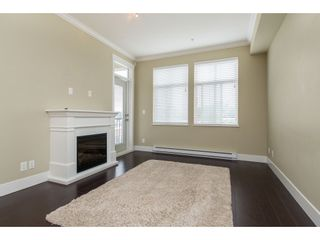 """Photo 12: 209 2632 PAULINE Street in Abbotsford: Central Abbotsford Condo for sale in """"Yale Crossing"""" : MLS®# R2380897"""