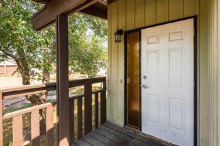 Photo 28: 4306 76 Street in Edmonton: Zone 29 House Half Duplex for sale : MLS®# E4254667