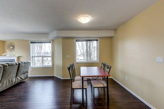 Photo 8: 309 10308 114 Street in Edmonton: Zone 12 Condo for sale : MLS®# E4240254
