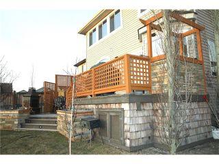Photo 2: 33 COVEPARK Bay NE in Calgary: Coventry Hills House for sale : MLS®# C4059418