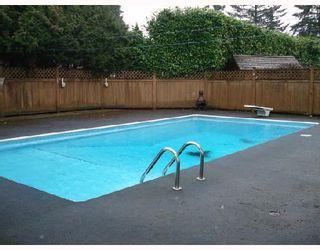 Photo 7: 12222 212TH Street in Maple_Ridge: Northwest Maple Ridge House for sale (Maple Ridge)  : MLS®# V686841